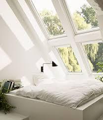neue dachfenster für ihr schlafzimmer velux