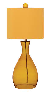 Glass Table Lamps At Walmart by Cane Table Lamps U2013 Homeinteriorideas Win