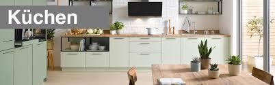 küche möbelhaus maier tolle küchen möbel bei offenburg