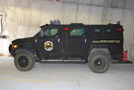 100 Survival Trucks This 15story Underground Doomsday Shelter For The 1 Has Luxury