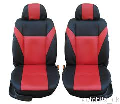 FRONT LEATHER RED SEAT COVERS 1+1 FOR NISSAN PATHFINDER X-TRAIL ... 2012 Dodge Ram 1500 Seat Covers Awesome Pre Owned Big Bryonadlers Blog Colorado Rg My17 Crew Cab 2row Dash Mat 92016on Ls Pin By Sparco Upholstery On Seat Cover Pick Up Trucks Pinterest 50 Chevy Upholstery Truck Ricks Custom Shop Bdk Automatic Gear Pick Up Truck Beige Free Makemodel Spotlight Toyota Tacoma Wet Okole Blog A 1939 Pickup That Mixes Themes With Great Results Mega Leather Interior Kit Lherseatscom Youtube F150 Rugged Fit Car Van Wwwtopsimagescom Camo American Flag Set Of 2 Gift Ideas