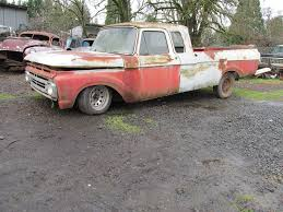 1962 Ford Uni-Body Custom Pickup Project!!! - Classic Ford F-100 ... Vw Amarok Successor Could Come To Us With Help From Ford Unibody Truck Pickup Trucks Accsories And 1961 F100 For Sale Classiccarscom Cc1040791 1962 Unibody Muffy Adds Just Like Mine Only Had The New England Speed Custom Garage Fs Uniboby Hot Rod Pickup Truck Item B5159 S 1963 Cab Sale 1816177 Hemmings Motor Goodguys Of Year Late Gears Wheels Weaver Customs Cumminspowered Network Considers Compact