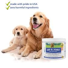Petco Dog Shedding Blade by Pet Deshedding U0026 Grooming Tool Buy Best Pet Deshedding Tools