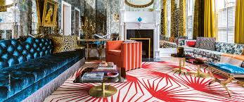100 Best Home Interior Design Review On The Planet