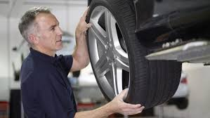 Tire Repair Forest, VA | Tire Rotation | Harris Tire Kb Tire Auto Moberly Mo Repair Wheel Balancing Wikipedia Kal Are Studded Tires For You Truck Spair Flat Kit Slime Products Semi Shop Near Me Mobile J B Towing Service Lumberton Nc Dump Truck Tire Repair Motor1com Photos Services Rotation Jiffy Lube Industry Awesome The Liberty Justice Tribute And Rates Skips