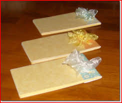 Arts And Crafts Ideas For Adults To Sell Kristal