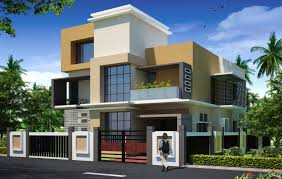 100 Outer House Design Property In Odisha