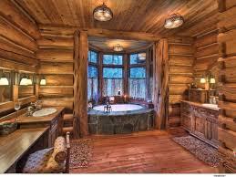 home garden les fustes des maisons en rondins de bois