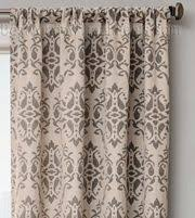 108 Inch Navy Blackout Curtains by Best 25 108 Inch Curtains Ideas On Pinterest 96 Inch Curtains