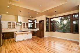 come to us for flooring in new orleans