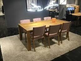 team 7 stühle küche esszimmer ebay kleinanzeigen