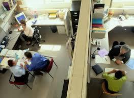bureau partage les avantages de la location d un espace co working bureaux