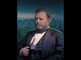 Ulysses S Grant Essay Cause Effect Snur Gallvro
