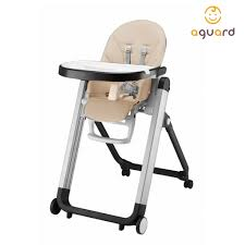 AGUARD Baby High Chair - Forten Fisherprice Spacesaver High Chair Fisher Price Space Saver Cover Sewing Pattern Evenflo Symmetry Aguard Baby Tosby With Tray And Cushion Shopee 4in1 Eat Grow Convertible Poppy Graco Tea Time Woodland Walk A Babycenter Top Pick The Duodiner Highchair Adjusts Lucky Diner Multi 507988 8499 Modern Stuff High Chair Compact Fold Carolina