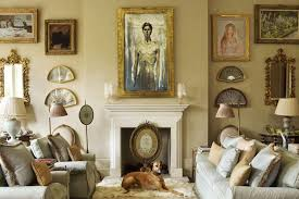 Country Style Living Room Pictures by Country Living Rooms Houseandgarden Co Uk