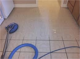how do you clean grout between floor tiles gallery tile flooring