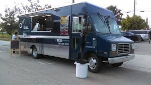 100 Truck Design Food S Miami Kendall Doral Solution