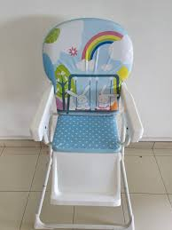 Baby High Chair, Babies & Kids, Nursing & Feeding On Carousell Svan High Chair Gperego Prima Pappa Best 10 Really Good Looking Chairs That Are Also Safe And Home Svan 1st Step With 5 Point Safety Harness Sea Green Kitchen Booster Seat Y Baby Bargains Lindam Portable High Chair With Removable Tray Harness Blue East Coast Folding Highchair Accsories Kiddicare Our Keekaroo Height Right Review Close But No Happy Pond Bead Maze