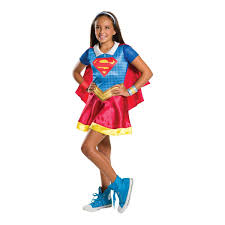 Barbie As Wonder Woman Doll Wwwmiifotoscom