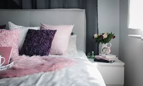 lila schlafzimmer bedeutung caseconrad