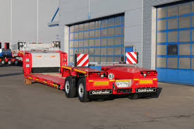 Goldhofer AG | The Abnormal Load Haulage Company Potteries Heavy ... Tx936 Agrison Lvo Fe240 18 Tonne 4 X 2 Skip Loader 2008 Walker Movements Truck Loader Level 28 Best 2018 Goldhofer Ag The Abnormal Load Haulage Company Potteries Heavy Most Effective Ways To Overcome Cool Math 13s China 234 Axles Low Bed Semi Trailer For Excavator X Cat Cstruction Car Vehicle Toys Dump Truck And In Walkthrough Traing Machinery Coursestlbdump Truckfront End Loader Junk Mail Lorry Stock Photos Images Page Simpleplanes Suspension Truck Part 1 Youtube