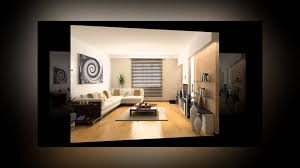 Interior Design Malaysia Call Now +60-167101817 - YouTube 6 Popular Home Designs For Young Couples Buy Property Guide Remodel Design Best Renovation House Malaysia Decor Awesome Online Shopping Classic Interior Trendy Ideas 11 Modern Home Design Decor Ideas Office Malaysia Double Story Deco Plans Latest N Bungalow Exterior Lot 18 House In Kuala Lumpur Malaysia Atapco And Architectural