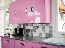 cr ence couleur cuisine comment poser une credence de cuisine maison design bahbe com