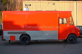100 Concession Truck Portland Food Trailers Where Great Food Comes Home