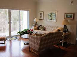 Brown Couch Living Room Color Schemes by Traditional Chic Living Room Heather Mcmanus Hgtv