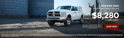 Chrysler Dodge Jeep Ram Dealership | New & Used Cars In Arlington ... Toy Fair 2018 Vtech Leapfrog News Releases Dfw Camper Corral Why Do Some Trash Trucks Have Quotes On Them Wamu Bnsf Arlington Sub Ho Scale Mow Youtube Us Mail Truck Stock Photos Images Alamy Toys Best Image Kusaboshicom Amazoncom 2015 Ford F150 Heights Illinois Public Works Genuine Dickies Seat Cover Kit Walmart Inventory Tow Vintage For Tots Detail Garage Jacksonville Fl 14 Greenlight