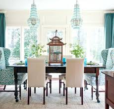 Dining Room Chair Covers With Arms by Dining Room Chic Arm Chair Dining Room Inspirations Arm Chair