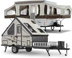Pop Up Campers For Sale In Tulsa Oklahoma