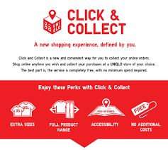 Why Click And Collect? | UQ TH | UQ TH Customer Service Get To Play Scan To Win For A Chance Uniqlo Hatland Coupons Codes Coupon Rate Bond Coupons Android Apk Download App Uniqlo Ph Promocodewatch Inside Blackhat Affiliate Website Avis Promo Code Singapore Petplan Pet Insurance The Us Nationwide Promo Offers 6 12 Jun 2014 App How Find Code When Google Comes Up Short