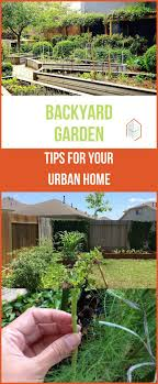 Backyard Garden Tips For Your Urban Home | Gardens, .tyxgb76aj ... Full Image For Mesmerizing Simple Backyard Garden Ideas Related Best 25 Garden Design Ideas On Pinterest Gardening In Zone 6 Tips Diy Design Decor Gallery Stacked Herb 12 Ways To Make Your Yard More Inviting Yards Gardens And Vegetable Gardening With Potted Dish 3443 Best Images Decorating Easy Diy Projects Backyards Trendy 44 Chic Flower For Beginners Six Home Decorations Insight With U