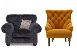 Top 30 Of Fabric Armchairs 11 Best Kids Upholstered Chairs In 2017 And Outdoor Armchairs Cozy Shop At Ikea Ireland Inside Of Light Pink Accent Our Pick The Best Ideal Home Cheap 15 Options Under 500 Bob Vila Arm Chair Ding Room Top 10 Elegant Recliners Dec Buyers Guide Reviews Oversized Reading For Your Living 30 Collection Compact Of Peacock Blue Ideas Six Autumnal Armchairs Homes Antiques Sofas Upscale Fniture Comfy Nylofilscom