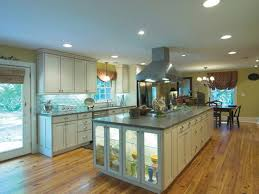kitchen lights kitchen cabinets and 43 fabulous dimmable
