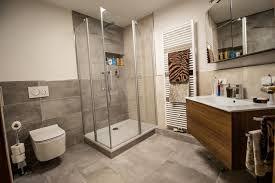 kein standard sondern individuell modern badezimmer