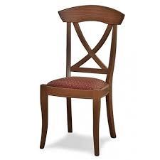 chaise de style de style nadem