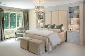 Where Do You Put Your Bed Throw Pillows At Night For Comfortable Bedroom Decorative
