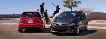 14 Best 2017 Chevrolet Sonic Images On Pinterest   Santa Fe ... All Star Fleet Maintenance In Edison Nj New Jersey Repair 9 Best Gmc Suvs Images On Pinterest Gmc Suv Autos And Cars The Sisbarro Dealerships Home Facebook 2014 Chevrolet Cruze Httpwwwrobtsautocenteomsearchnewaspx Ripoff Report Raven Diesel Performance Of Las Crucses Nm Dealership Buick Dealer Cruces Deal Deming 2015 Sierra Elevation Edition Gm Authority 13 Irving Tx 75038 Limo Dallas Fort 14 2017 Sonic Santa Fe Hours Directions
