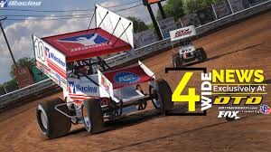 Get Behind The Wheel With IRacing | Dirt Track Digest 2018 Chase Briscoe Wins 2018 Eldora Dirt Derby Turnt Sports News Nascar Truck Series At Results Matt Crafton 2017 Tv Schedule Rules Qualifying 2 Race Baja Youtube Trophy Wikipedia Mud Jumping And Buggy Drag Racing Are So Crazy Millions Track Digest Blog Archive Monster Trucks And Late Model Dirt Racing Trucks Heat Gameplay Edgewaterdirttrkracing Michael J Auto Sales Cleves Oh 45002 Recap 1st Annual Bd Diesel Drags