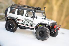 On Snowy Rocks #rc #rctruck #jeep #wrangler #axial #axialracing ... Rc Truck Model 114 Scale Kiwimill News Wl222 24g 112 Cross Country Car L222 Cheap 1 14 Rc Trucks Find Deals On Line Scale Military Trucks Heng Long 3853a Wpl B24 116 Snowy Rocks Rc Rctruck Jeep Wrangler Axial Axialracing Discover The Hobby Of Radiocontrolled Cars Trucks Drones And Adventures Slippery Hill Climb 4x4 Trailing Nitro Buggy Hsp Warhead 2 Speed 110 Race 10074 Mudding Scx10 Comanche 8 Suppliers Manufacturers Off Road Cars Update Gas 2018 All Met In
