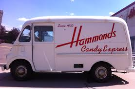 Hammond's Handmade Candy | THE CAVENDER DIARY Watch A Freight Train Slam Into Ctortrailer Truck Filled With Got Candy More Is Takin It To The Streets Lot 915 1927 Dodge Graham Custom Candy Truck Cotton Candy And Popcorn Food Truck Va Waterfront Cape Town Food With Cotton On First Friday Dtown Las Vegas Eye 1950 Dodge Fargo Pickup The Star Sweet Life Orange County Trucks Roaming Hunger Auto Body Paint Supply Northern Nj Blue Custom 1988 Chevy Fire Car Wash App Youtube Old School 4x4 Belredadposterouomdschool4 Tuck Archdsgn Chocolate Praline Shop Fast Delivery Service