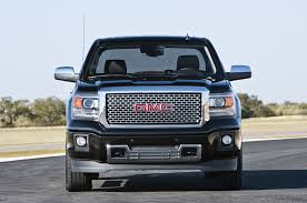 New Gmc Denali Truck.Car And Truck Videos NEW 2017 GMC Sierra ... Dont Overlook Gmcs Sierra Denali Pickup 2014 Gmc Exterior And Interior Walkaround 2013 If You Love A This Ones For Texas Fish Game 2010 Reviews Rating Motor Trend Luxury With A Bed 2015 Factorytwofour Road Test 2500hd 44 Cc Medium Duty Work Lifted Trucks New Used Dave Arbogast 2017 3500hd Crew Cab Pricing For Sale Edmunds Hd Smart Capable Comfortable 2018 1500 First Drive Review Digital Trends 2016 Autonation Ultimate Revealed Gm Authority