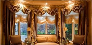 Bed Bath Beyond Drapes by Interior Magnificent Cheap Curtain Panels Under 10 Walmart