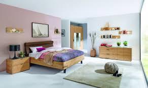 hülsta schlafzimmer fena betten betten schlafen