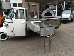 Pizza Piaggio Ape Made In Holland | Food Truck In 2018 | Pinterest ... Reno Sons Pizza Co Is A Mobile Catering Pizza Truck Serving Wood Outside Catering Buona One Truck Home Wars Nyc Food Film Festival I Dream Of Phreddie Basic Kneads Wood Fired Anywhere Denver Papa Franks Mobile Oven And Kitchen For Sale In Ohio The Best Woodfired Perth China Commercial Trailer Eddies New Yorks Food Fired Gourmet Weddings