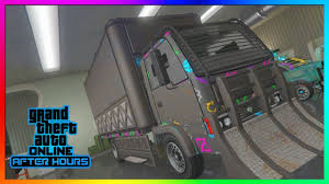 GTA 5 Online – NEW MULE TRUCK CUSTOM Truck Review & Customisation ... Screenshots Image Truck Simulator 3d Indie Db Team Hot Wheels At The Monster Jam Freestyle Competion Gta 5 Online New Mule Truck Custom Review Customisation Challenge Free Download Ocean Of Games One Of My Favorite Truck Simulation Game These Days Is Euro 18 Wheeler Crash Derby 100 Apk Android Simulation Play Driving School Gt Game Here A Car On Studentscouncilinfo Emergency Parking Real Police Fire Bumpy Road Pinterest Offroad Transporter Free Download Buy 2offline Mode Pc At Best 2 Deluxe Bundle Steam Cd Key India