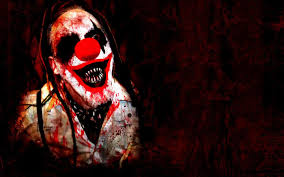 Live Halloween Wallpapers For Desktop by Halloween Wallpapers Free Halloween Wallpapers Killer Clown