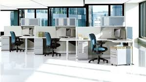 Haworth Zody Chair Manual by Desk Haworth Very Task Chair Instructions Haworth Zody Task
